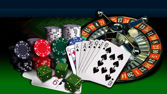 Казино 21 новая играть онлайн казино слава